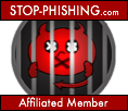 Stop-Phishing.com affiliate