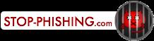 Stop-Phishing.com